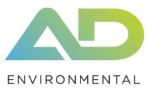 AD Environmental